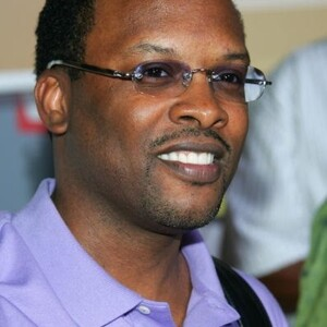 DJ Jazzy Jeff Net Worth