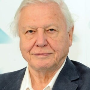 David Attenborough Net Worth