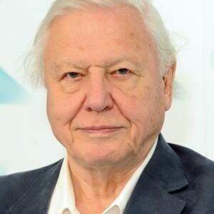 David Attenborough Net Worth