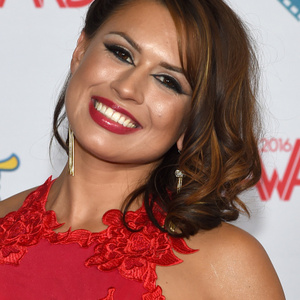 Eva Angelina Net Worth