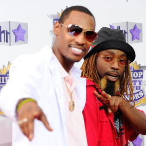 Ying Yang Twins Net Worth