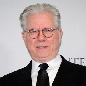 John Larroquette Net Worth
