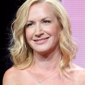 Angela Kinsey Net Worth
