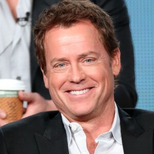 Greg Kinnear Net Worth Celebrity Net Worth