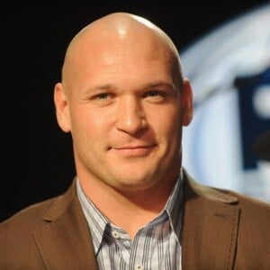 Brian Urlacher Net Worth