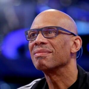 Kareem Abdul-Jabbar Net Worth