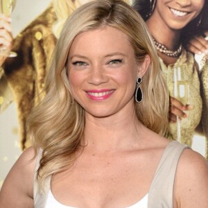 Amy Smart Net Worth
