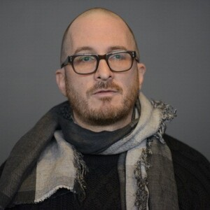 Darren Aronofsky Net Worth