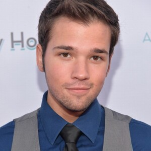 Nathan Kress Net Worth