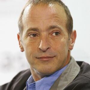 David Sedaris Net Worth