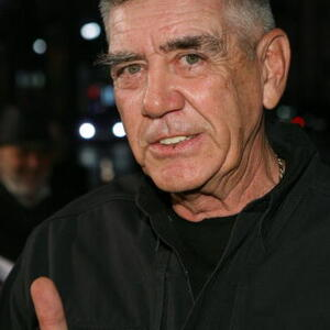 R. Lee Ermey Net Worth