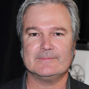 Gore Verbinski Net Worth