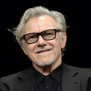 Harvey Keitel Net Worth