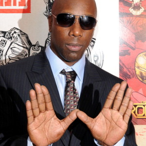 Inspectah Deck Net Worth