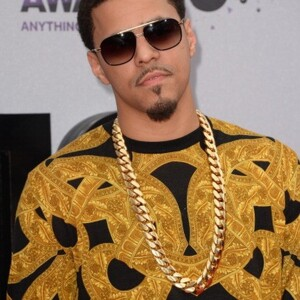 J. Cole Net Worth