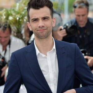 Jay Baruchel Net Worth