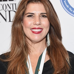 Jennifer Capriati Net Worth