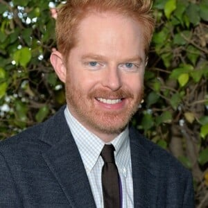 Jesse Tyler Ferguson Net Worth