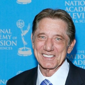 Joe Namath Net Worth