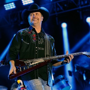 John Rich Net Worth