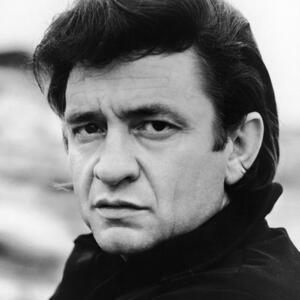Johnny Cash Net Worth