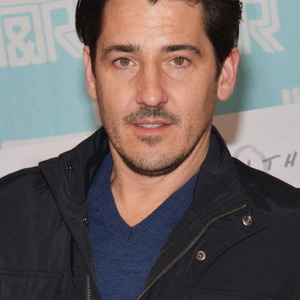 Jonathan Knight Net Worth