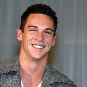 Jonathan Rhys Meyers Net Worth