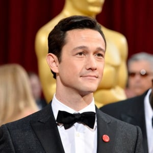 Joseph Gordon-Levitt Net Worth