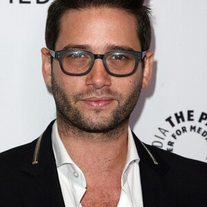 Josh Flagg Net Worth