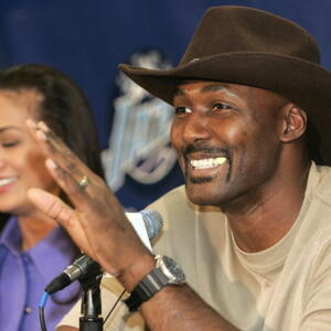 Karl Malone Net Worth