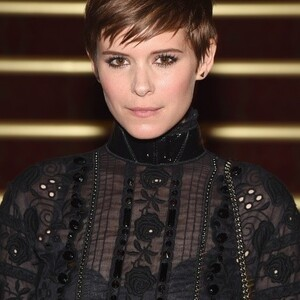 kate mara hq pictureskate mara wiki, kate mara фото, kate mara 2017, kate mara 2016, kate mara insta, kate mara фильмы, kate mara imdb, kate mara anton yelchin, kate mara films, kate mara site, kate mara kinopoisk, kate mara facebook, kate mara iron man, kate mara photo hot, kate mara sister, kate mara hq pictures, kate mara fan site, kate mara jamie bell, kate mara max minghella, kate mara chelsea lately