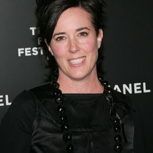 Kate Spade Net Worth
