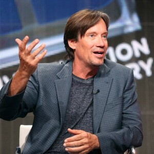 Kevin Sorbo Net Worth
