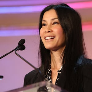 Lisa ling net worth celebrity