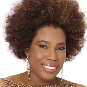 Macy Gray Net Worth