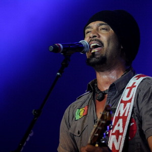 Michael Franti Net Worth