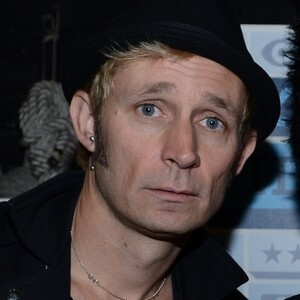 Mike Dirnt Net Worth