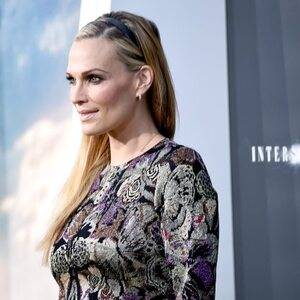 Molly Sims Net Worth