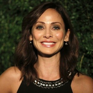 Natalie Imbruglia Net Worth