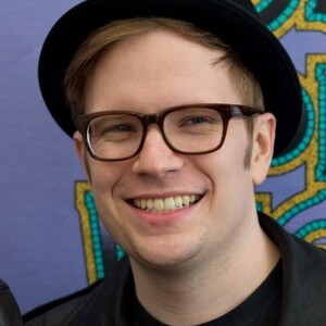 Patrick Stump Net Worth