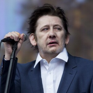 Shane MacGowan Net Worth