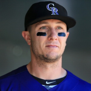 Troy Tulowitzki Net Worth