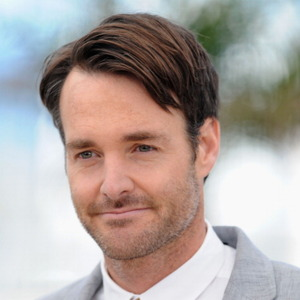 Will Forte Net Worth