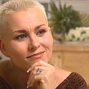 Susan Powter Net Worth