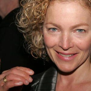 amy irving husband