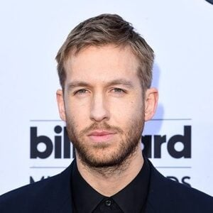Calvin Harris Net Worth