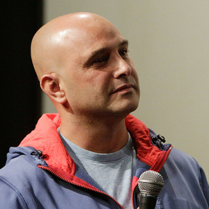 Craig Carton Net Worth