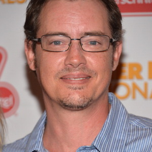 Jason London Net Worth