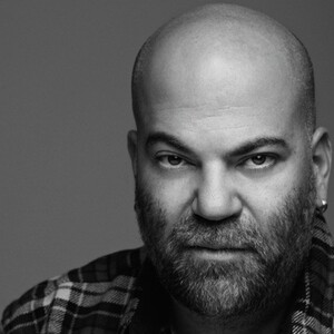 Paul Rosenberg Net Worth