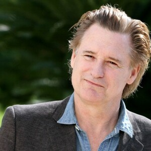 Bill Pullman Net Worth
